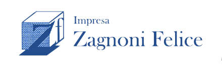 Impresa Zagnoni